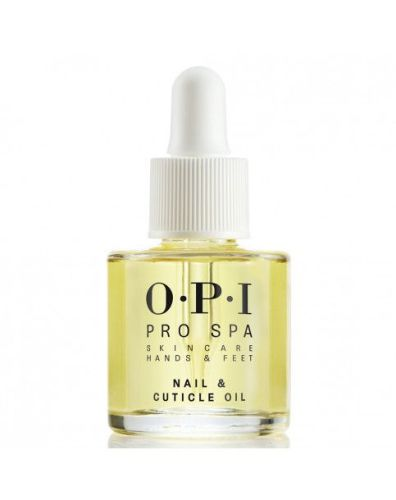 OPI ProSpa Nail & Cuticle Oil - 8.6ml