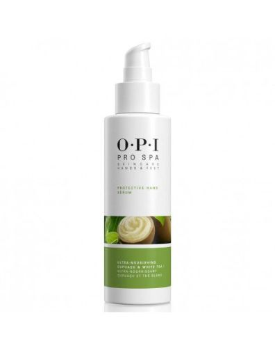 OPI ProSpa Protective Hand Serum - 112ml