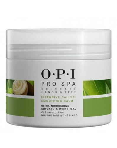 OPI ProSpa Intensive Callus Smoothing Balm - 236ml