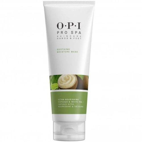 OPI ProSpa Soothing Moisture Mask- 236ml