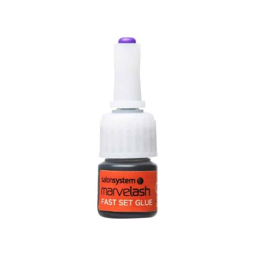 Marvelash Fast Set Glue 5g