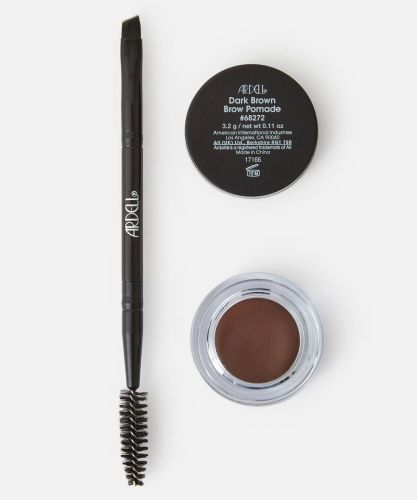 Ardell Pro Brow Pomade (Dark Brown)