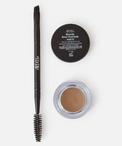 Ardell Pro Brow Pomade (Blonde)