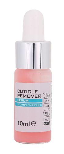 The Edge Cuticle Remover Serum 10ml