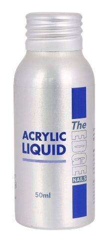 The Edge Acrylic Liquid 50ml