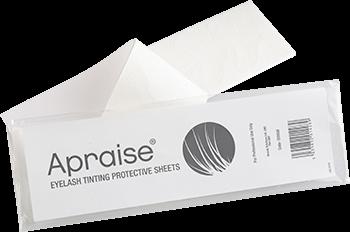 Protective Eye Sheets