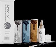 Apraise® Starter Kit