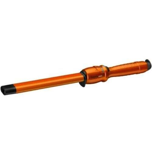 BaByliss PRO Spectrum Flat Oval Wand Orange