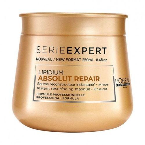 Serie Expert Absolut Repair Masque 200ml