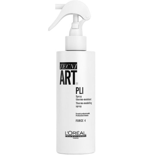 Pli Spray 125ml