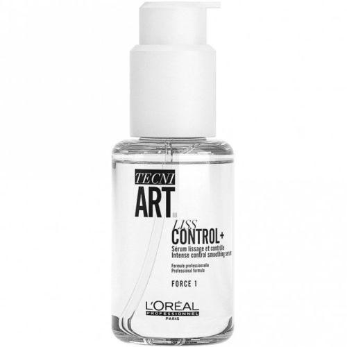 Liss Control + Serum 50ml