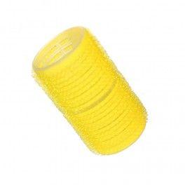 Yellow 32mm - 12Pk
