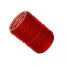 Large Red 36mm - 12Pk