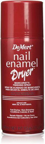 Dr Mert Nail Enamel Dryer