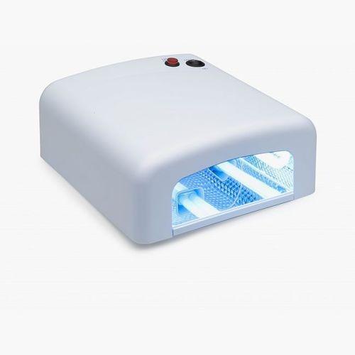 Originals UV Gel Lamp