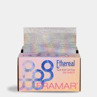FRAMAR ETHEREAL 5X11 POP UP FOIL (500 SHEETS)