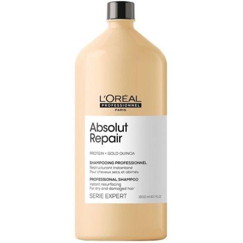 Serie Expert Absolut Repair Shampoo 1500ml