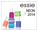 Neon Collection 2014