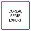 L'Oreal Serie Expert