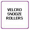 Snooze Rollers