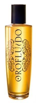 Orofluido Oil 100ml