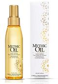 LOreal-Professionel-Mythic-Oil_high 1