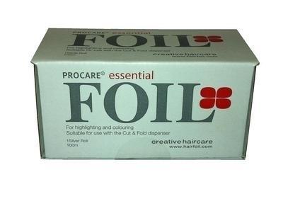 Procare Essential Foil - 100m