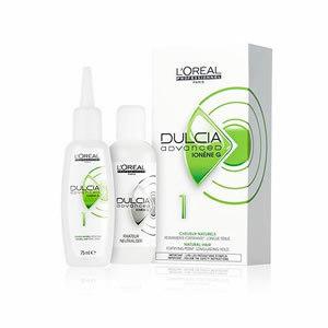 Dulcia Advanced Perm No. 1