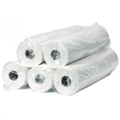 Standard Couch Roll 20in x 1