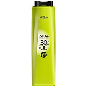 L'Oreal INOA Creme Riche 30 Vol 1000ml