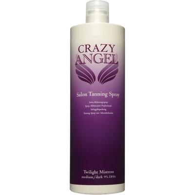 Twilight Mistress (9% DHA) Salon Spray 1L