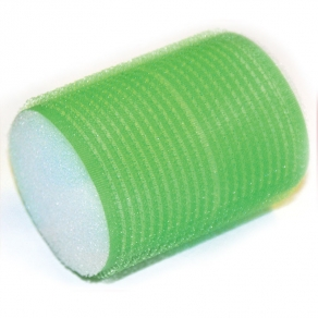 Snooze Rollers Green 48mm x 6