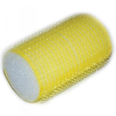 Snooze Rollers Yellow 32mm x 6