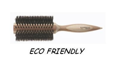 Bamboo Brush 533