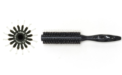 YS Park Carbon Tiger Brush 510