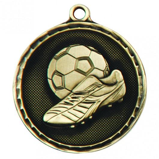 MM1020/215 (gold, silver & bronze)