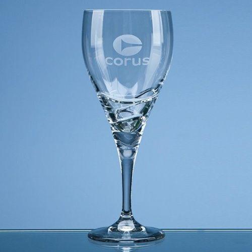 SL104 Wine Glass