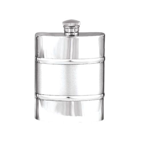 SF551 Hip Flask