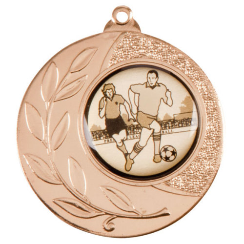MM1051/169 (gold, silver & bronze)