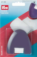 Prym Refillable Chalk Wheel 611 300
