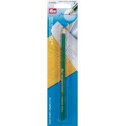 Prym Iron On Pattern Transfer Pencil