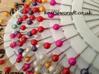 Sewing Supplies Online