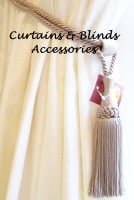 curtain making supplies