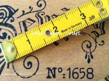 dressmakers tools