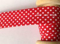 Polka Dots Fabrics