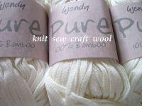 Knitting Yarn Wool