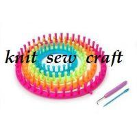 knitting looms