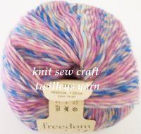 Twilleys Wool UK
