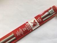 Knitting Needles Whitecroft 5.5mm Length 30cm