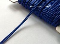 russian braid piping cord